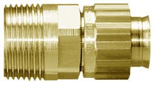 12mm kuplinger