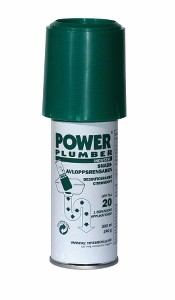Latona Avløpsåpner Power Plumber 200ml