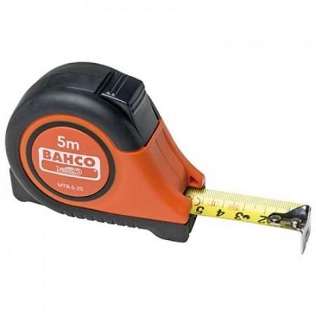 Måle verktøy