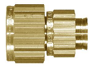12-16-20mm overganger