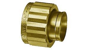 16mm kuplinger