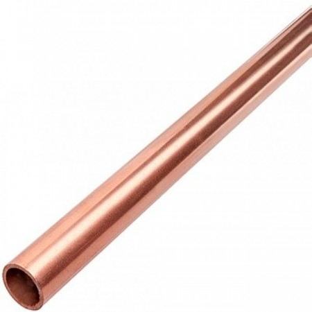 18mm kobberrør