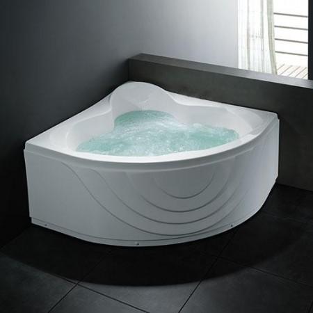 badekar 90x90 Hjørne badekar | Tvvs selger rimelige rørlegger og baderoms produkter badekar 90x90